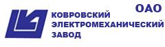 kemz logo
