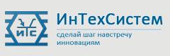 http://intech-system.ru/