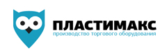 logo plaxtimax