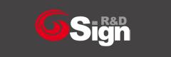 rid_sign